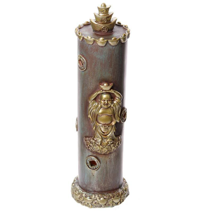 chinese-buddha-incense-tube